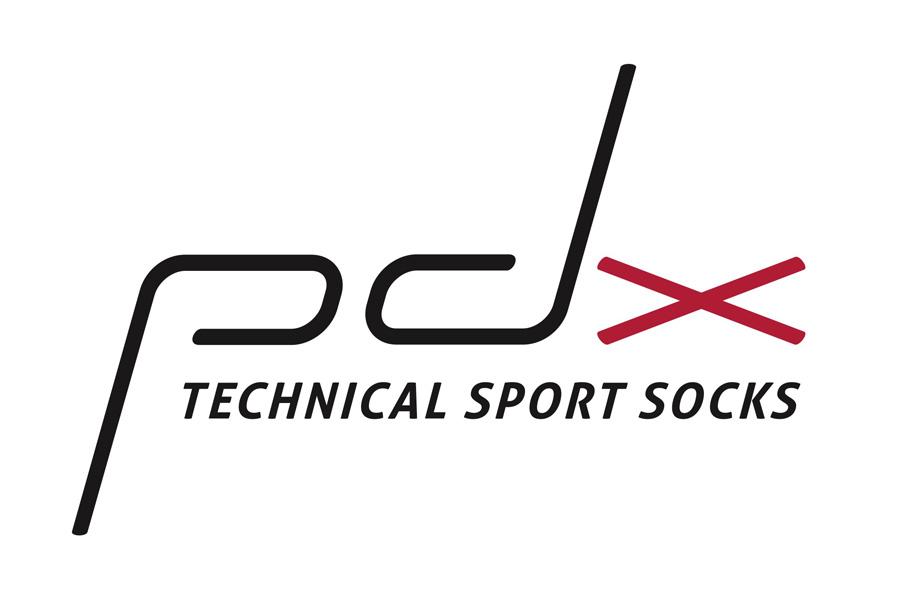 PDX - Technical sport socks